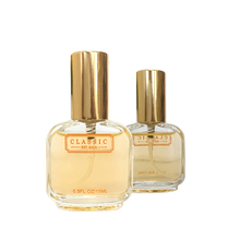 <span class=keywords><strong>Designer</strong></span> type <span class=keywords><strong>parfum</strong></span> olie