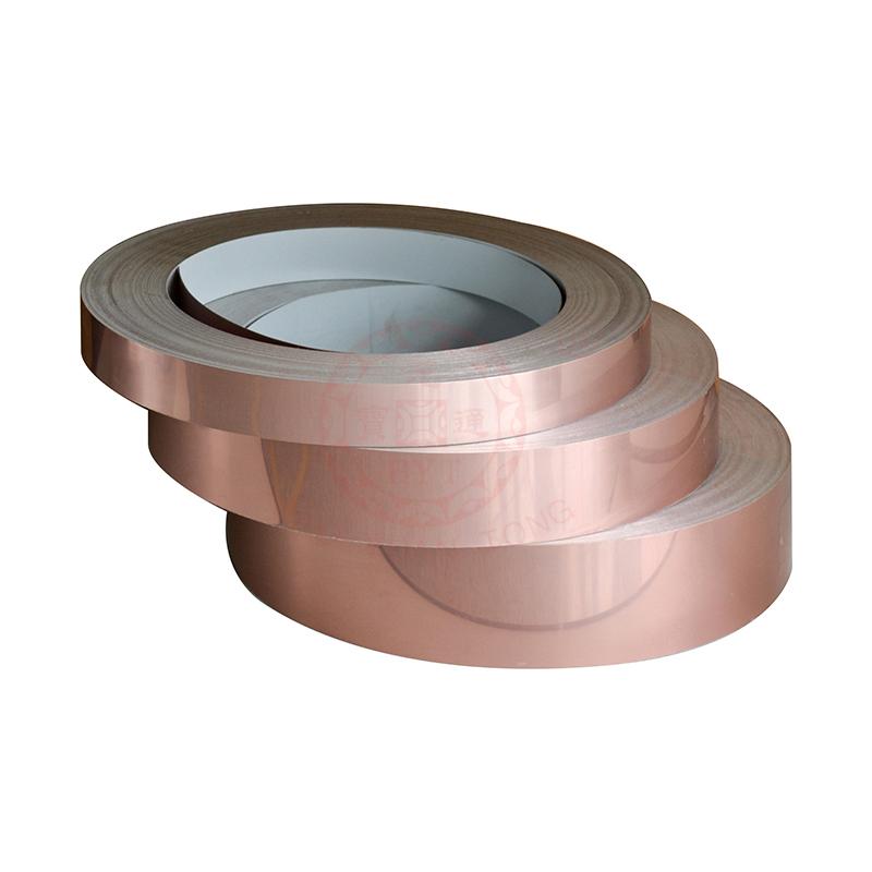 China Supplier PE/PVDF FEVE Coated Channelume Aluminum Profile Coil /Aluminium Foil Roll