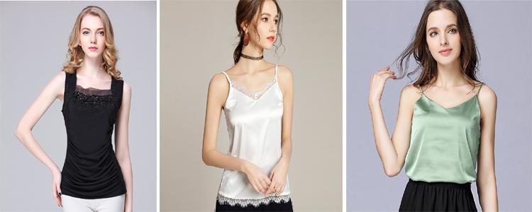 핫 세일 새로운 디자인 섹시한 레이스 여성 섹시한 속옷 브래지어와 팬티 세트