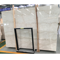 Best Hot Sale Iran Royal Botticino Marble slab price