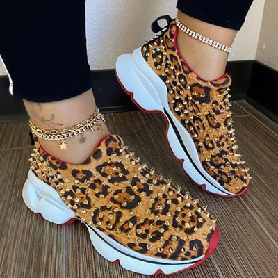 2020 new design Large size women shoes flat canvas jelly shoes zapato for women