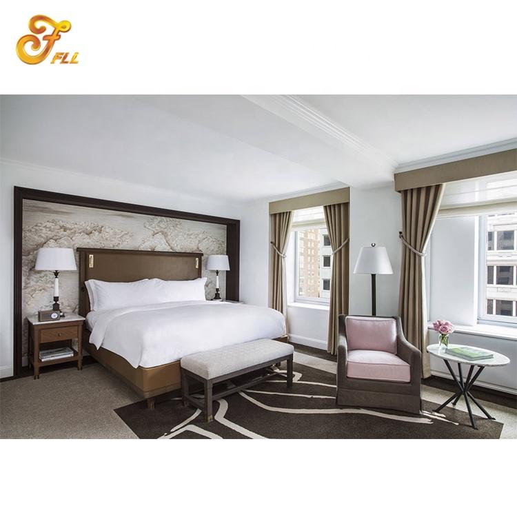 Custom Made Italian Style 5 Stars Hotel Bedroom Furniture - Buy Hotel  Bedroom Furniture,5 Stars Hotel Bedroom Furniture,Italian Style 5 Stars  Hotel ...