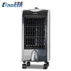 Hot Sale Small Size Stand Air Cooler with Water