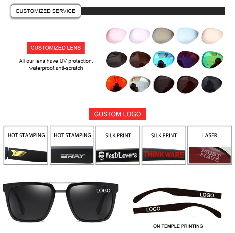Fuqian girls what do polarized sunglasses do for business for racing-23