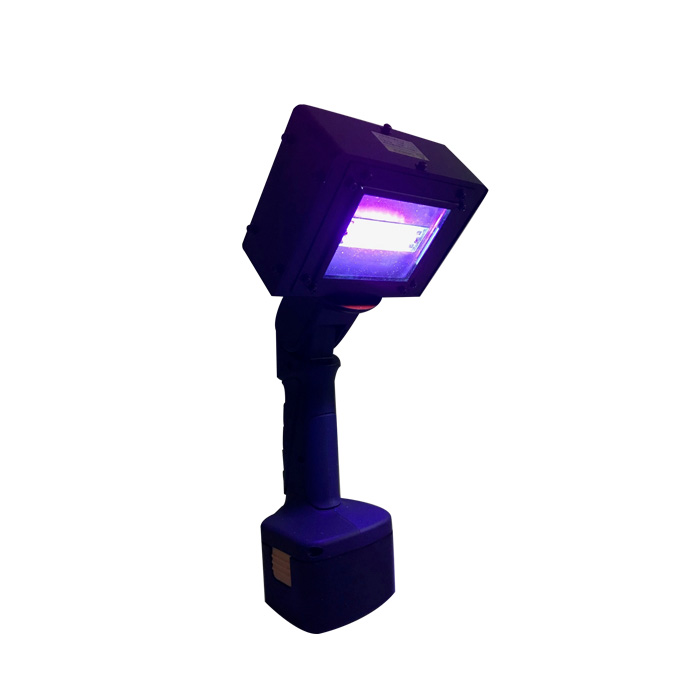 High quality UV inspection lamp light use in industry and home for wholesale