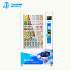 zoomgu vending machine for phone cases/earphones/phone accessories with good price