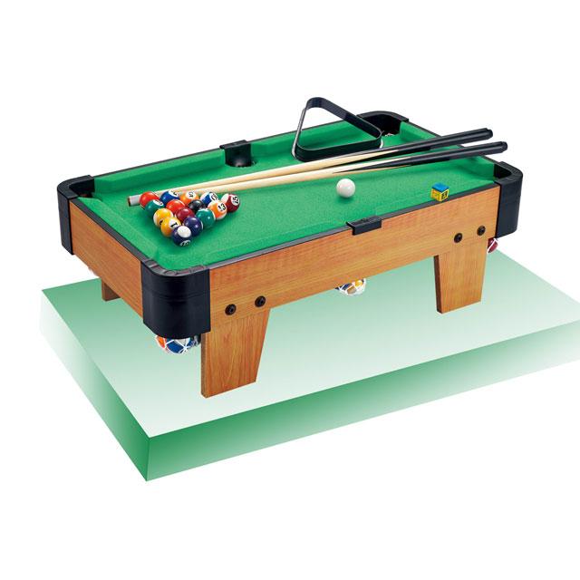 Popular jogo de tabuleiro interior mini mesa de bilhar mesa de bilhar mesa de bilhar brinquedos do miúdo estados unidos para venda