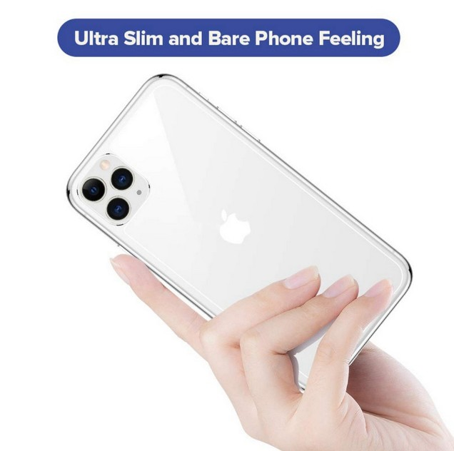 Back Screen Protector Glass For iPhone 11 pro max XS X Case Glass on iPhone11pro Tempered Glas For iPhone 11pro max Glass