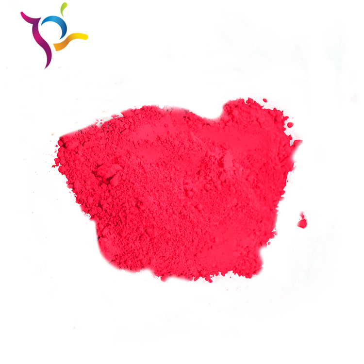Cosmetic Pigment Fluorescent Neon Powder, <strong>Bright</strong> Fluorescent Pigment Chinese Supplier