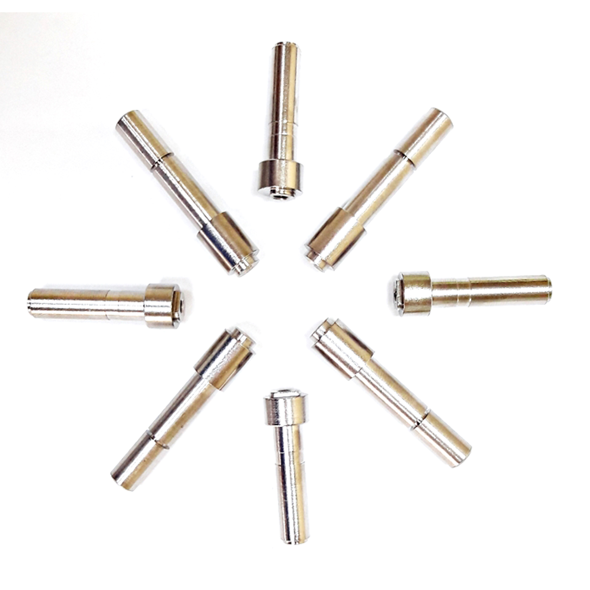 D Customize high Precision Medical Equipment Machining Turning stainless steel Brass Cnc <strong>Parts</strong>