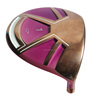 /product-detail/china-manufacture-lady-1-3-5-driver-and-fairway-460cc-golf-drivers-club-1600053751224.html