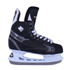 New design high quality professional hockey ice skates shoes for ice rink
