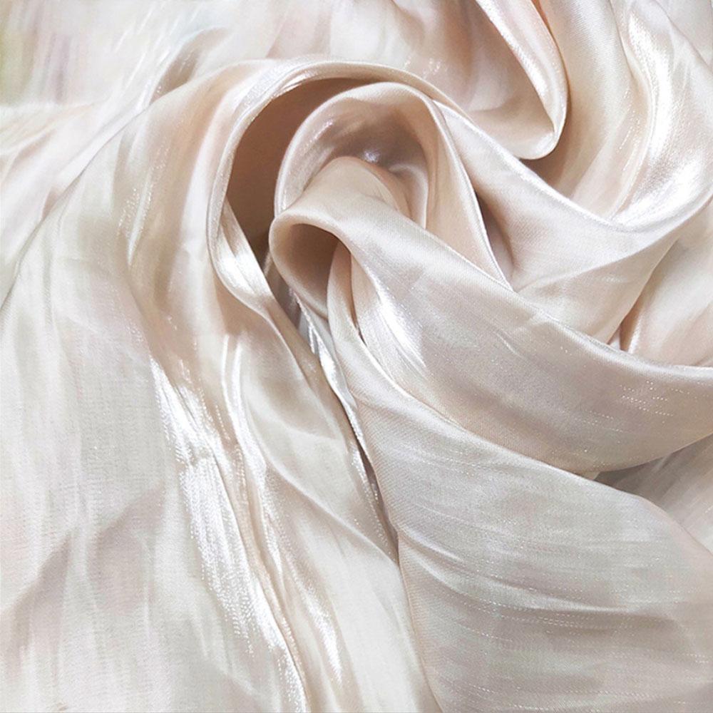 """1 MTR Black Premium Floral Suave y sedoso tela impresión digital desighner 58/"""" de ancho"""