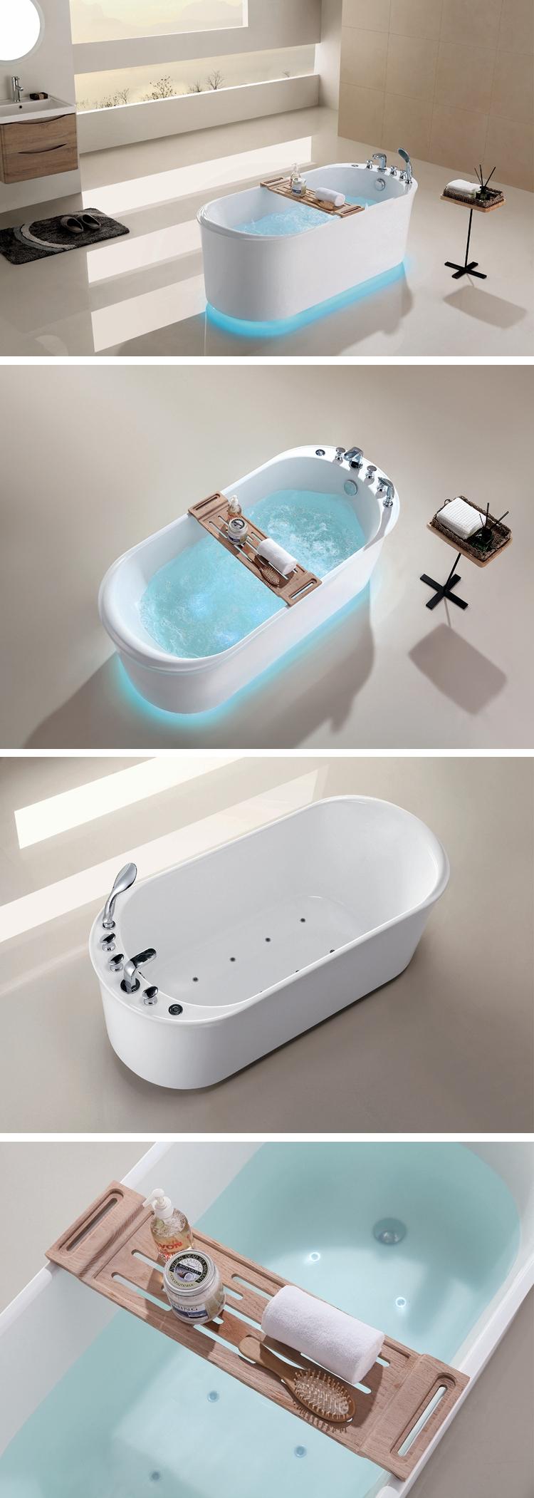 baignoire en acrylique a petit jet pour une personne simple algerien a bas prix buy baignoire acrylique algerie petite baignoire jet baignoire pour