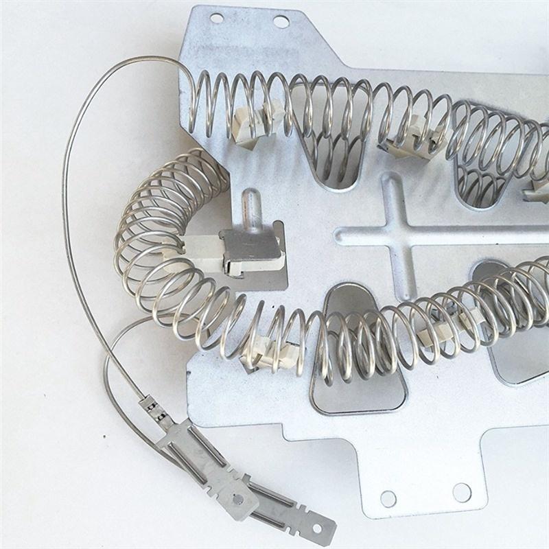 whirlpool dryer parts heat element DC47-00019A