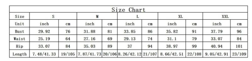 Two Piece Set Women Sexy Bra Halter Crop Top Ruffle Wide Leg Pants Club wear Backless Ruffle Tracksuit