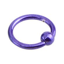 Обруч кольцо в бровь живота уха для пирсинга, из нержавеющей стали для губ Бар носа серьги-гвоздики соска, ювелирное изделие для тела, решетк...(Китай)
