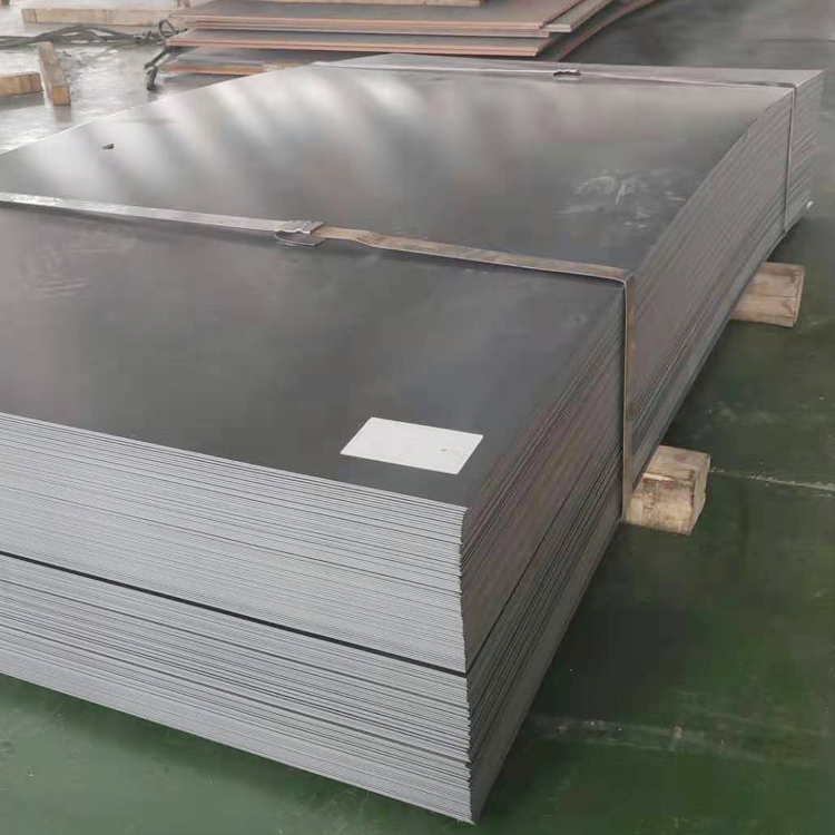 DC01/03/ST12/13/SPCC Cold rolled steel sheet coil prices