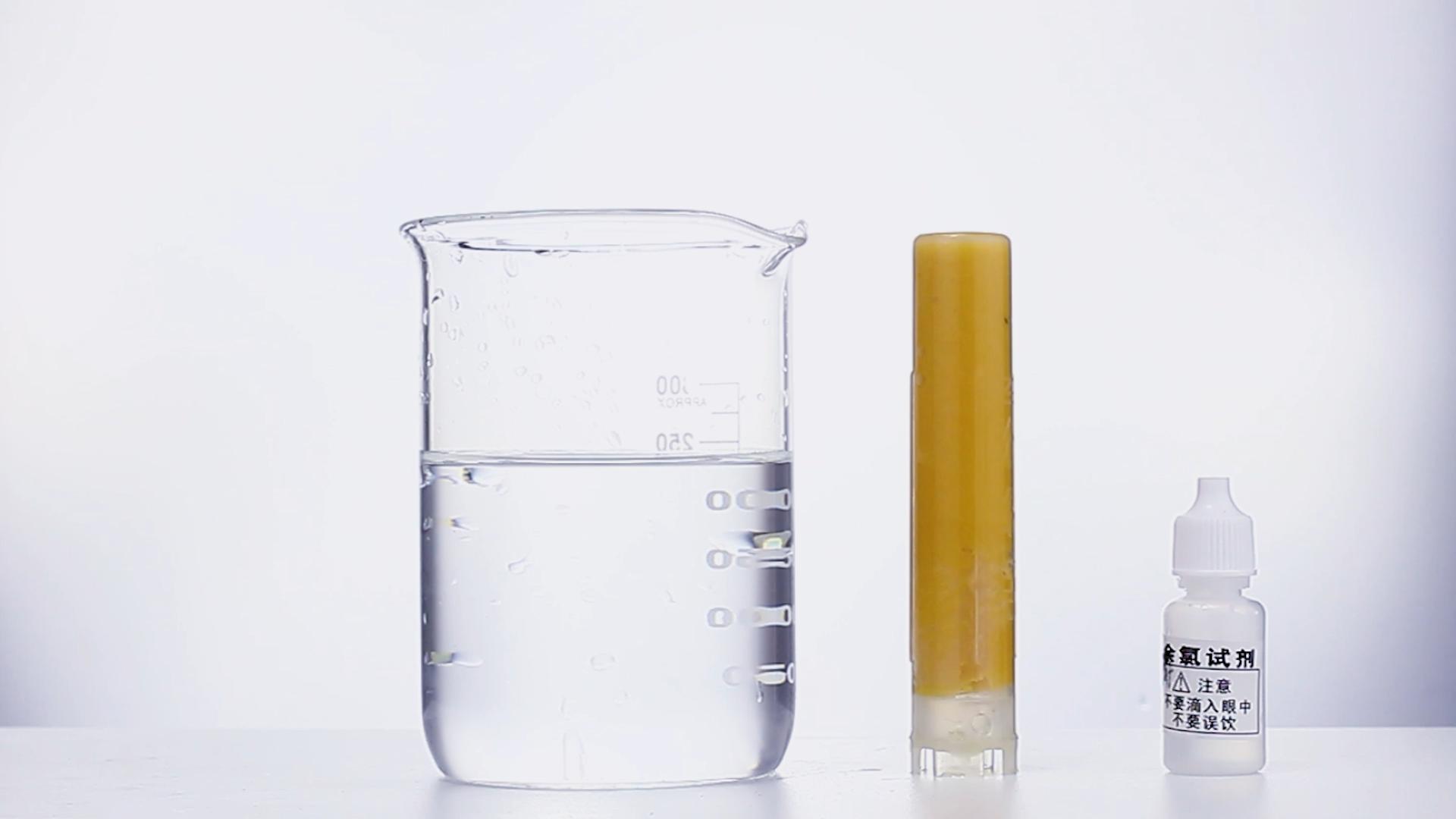 2020 Bán Buôn Hương Thơm Vitamin C Tắm Bộ Lọc Thay Thế Hộp Mực Cho Clo