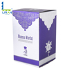 /product-detail/custom-luxury-perfume-packaging-boxes-with-logo-and-pattern-print-paper-boxes-for-cosmetic-60713963275.html
