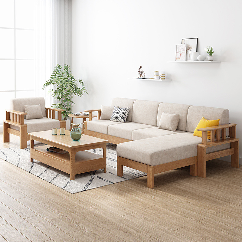 product-luxury sectional modern european beauty modular soild wooden couch living room sofa home fur-1