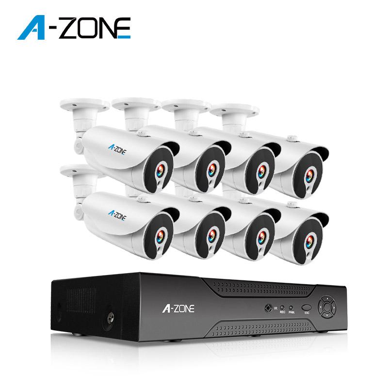 นาฬิกาปลุก HD อินฟราเรด ONVIF PTZ ที่อยู่อาศัย 2Mp เครือข่ายกันน้ำระบบรักษาความปลอดภัยภายในบ้าน IP การเฝ้าระวังบันทึกกลางแจ้ง POE กล้องวงจรปิดกล้อง