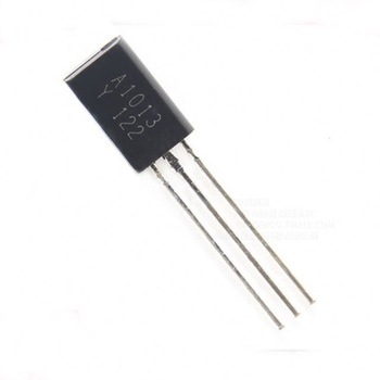 MOSFET P-Channel 55V 20A 1V 250uA <strong>105</strong> m 3.4A 10V TO-252-2(DPAK) RoHS IRLR9343TRPBF