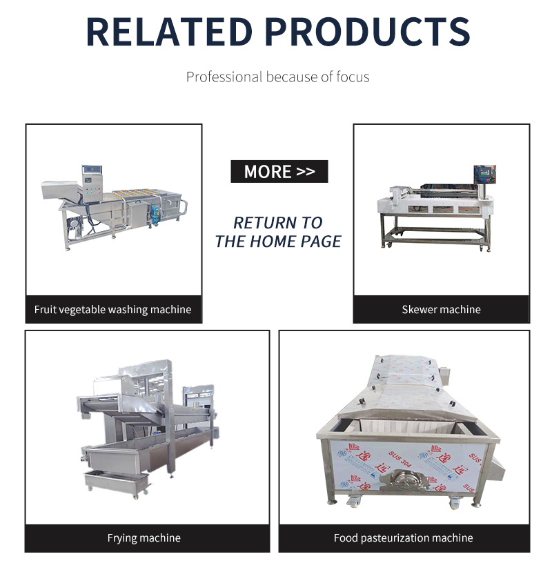 Fast delivery electric kebab machine supplier