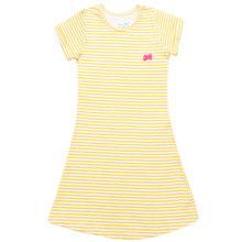 Платье для девочек 2020; Детские платья с единорогом; Vestido; летнее платье для маленьких девочек; платье принцессы; костюм для вечеринки и свадь...(Китай)