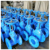 ductile iron flanged gate valve water gate valve 4 cast ductile iron