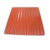 color coated Corrugated galvanized sheet metal / panel for wall or roof