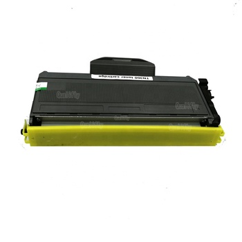 TN360 TN330 Black Toner Cartridge for Brother HL-2140 HL-2170W DCP-7030 DCP-7040 MFC-7340 MFC-7345N