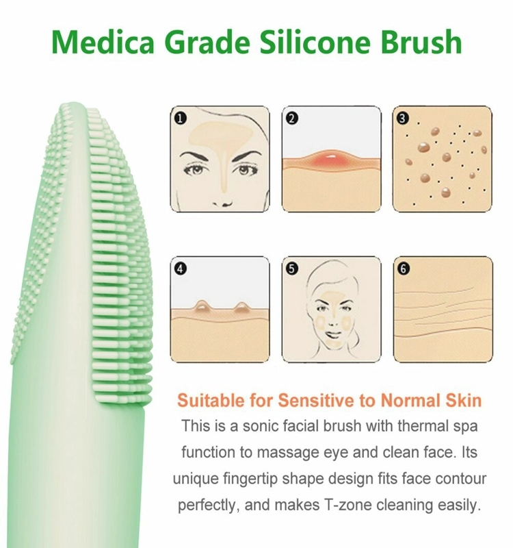 silicone  facial brush (2).jpg