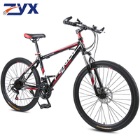26 inch mtb mountain bike,mountainbike full suspension mtb bike with 21 speeds,bike mountain bicycle wholesale bicicleta cycle