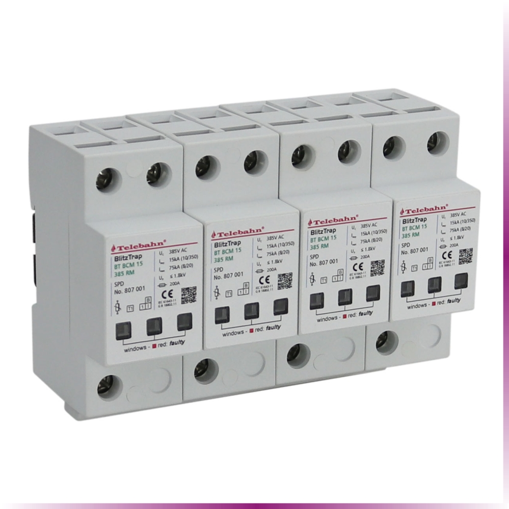 Over and under voltage surge protector 120 <strong>v</strong> lightning arrester 24kv-lightning-arrester