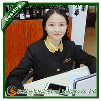 Provide China professional Shenzhen customs clearance
