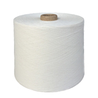 Best Quality Virgin Polyester Yarn From Pet 603 Yarn