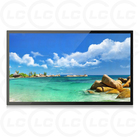 Tv Led Durable Using Low Price Wall Screen Tv Led Display Screens Advertising