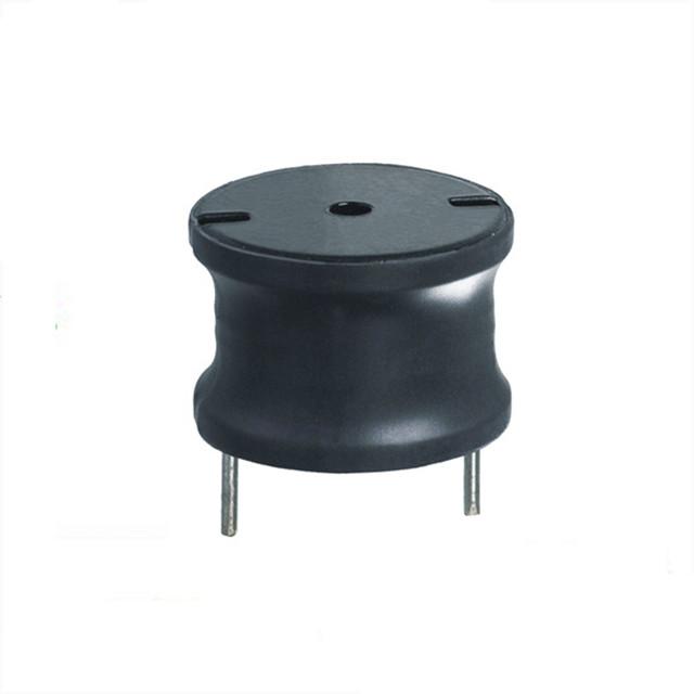 1000uH 0,19 axiales tambor Inductor de ferrita tambor core 6.5X6.5mm en RFI