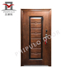 20 days delivery 1500pcs doors prefection daily output , professional door factory, whatsapp : 0086 13738966729