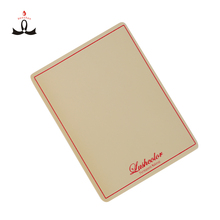 Fabriek Direct Lushcolor Blanco Siliconen Huid Permanente Make-Up Tattoo Mat Voor PMU <span class=keywords><strong>Praktijk</strong></span>
