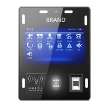 7 inch SIM <span class=keywords><strong>Bus</strong></span> <span class=keywords><strong>validator</strong></span>/<span class=keywords><strong>android</strong></span> <span class=keywords><strong>bus</strong></span> smart kaartlezer met POS Girale Betaling/win7/win8/ win10 ticket <span class=keywords><strong>bus</strong></span> machine