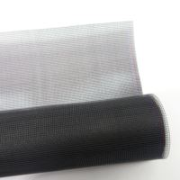 Hot Sale Waterproof High Quality Mosquito Fireproof PP Window PPE Insect Mesh Screen