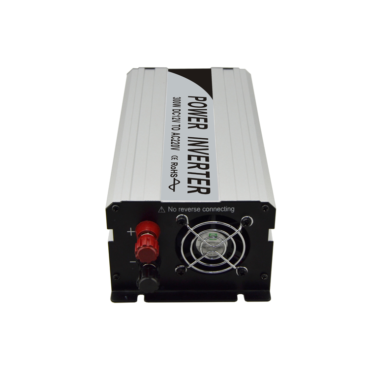 onboard best solar inverters personalized for car-12