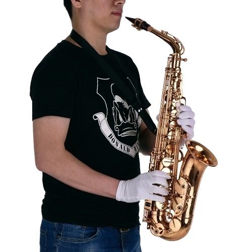 Günstige saxophon Alto saxophon