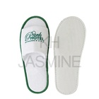 Slippers Terry Slipper Hotel Amenities Wholesale Hotel Amenities Slippers For Women Terry Towel Slippers