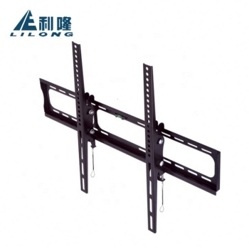 Chinese imports wholesale steel LED LCD Plasma removable GS Certificated low profile tilt lcd tv mount