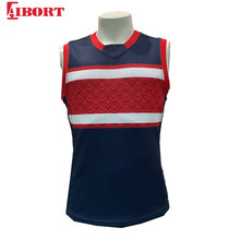 <span class=keywords><strong>Rugby</strong></span> eğitim yeleği atlet afl jumper