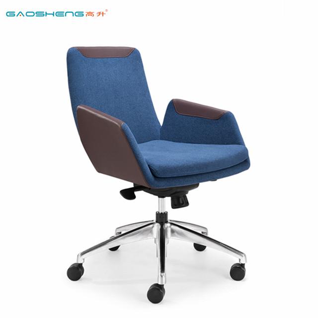 Encuentre el mejor fabricante de walmart sillas para oficina