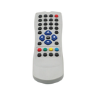 Controller ATV Voice/BT5.0/IR Customized TV Remote Control USB Bluetooth Controller For Android Tv Box